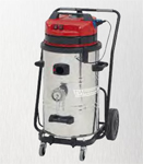 Floor and Carpet Cleaning_Pump Vacuum Cleaner_STREAM 22